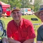 7th-annual-celebrate-south-madison-festival