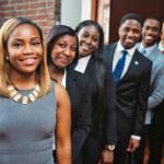 students-apple-scholars-progrm-thurgood-marshall-college