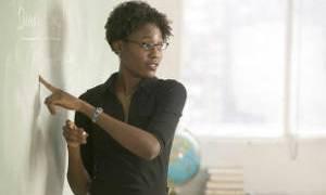 woman-pointing-chalkboard