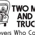 TWO MEN AND A TRUCK® to Deliver a Happy Mother's Day with Annual Movers for Moms® Donation Drive