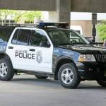 Milwaukee Common Council Releases Public Safety Action Plan