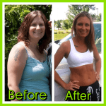 Personal Transformation (Guest Post)