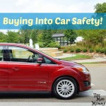 Buying Into Car Safety!