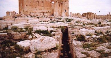 palmyra-syria-ruins-023