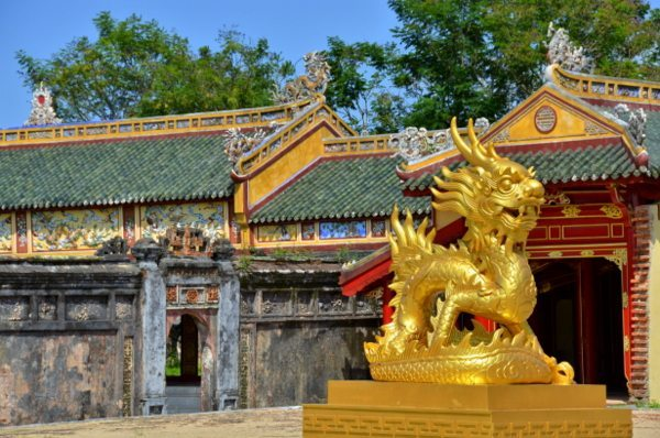 hue-imperial-city-unesco-5