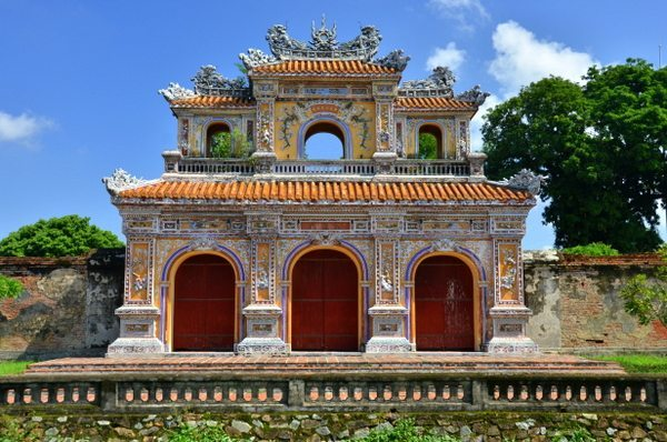 hue-imperial-city-unesco