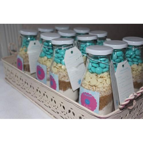 Medium Crop Of Milk Jar Cookies