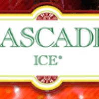 Cascade Ice (a Great Alternative to Soda) Review