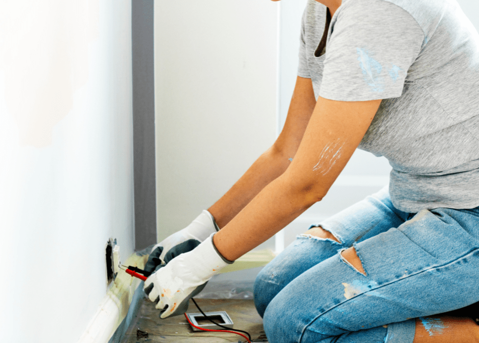 Handling Maintenance for Your Investment Property