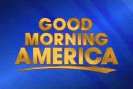 good-morning-america
