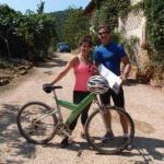 Biking_Ebbio-364x268
