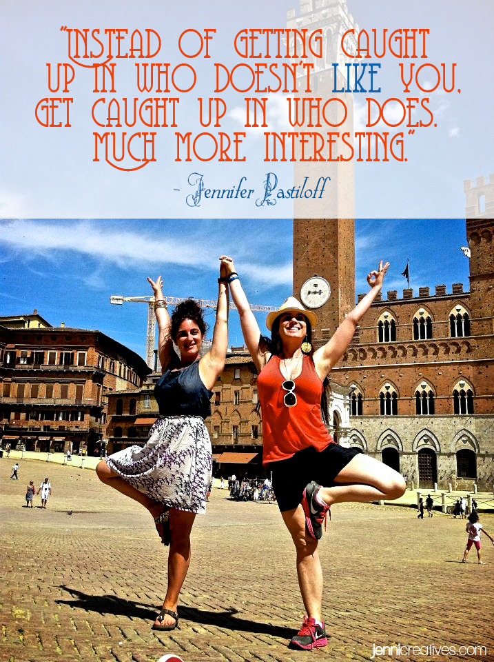 jenniferp-like-quote-italy-960w