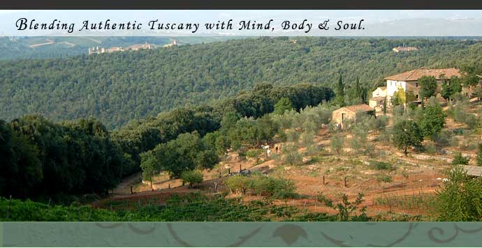Jen Pastiloff is the founder of The Manifest-Station. Join her in Tuscany for her annual Manifestation Retreat. Click the sunflowers!