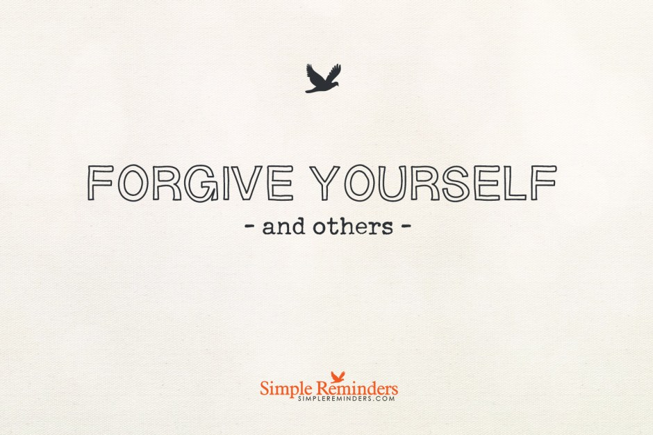 simple-remidner-forgive-yourself-1s4d