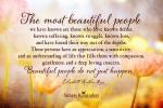 elisabeth-kubler-ross-most-beautiful-people