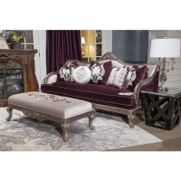 Aico Living Room Set. Cheap Buy Furniture From With Brand ...
