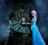 game_of_thrones__anna_and_elsa_by_dragoon23-d70b8i5
