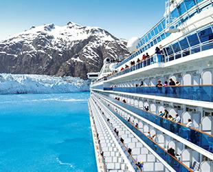 Princess-Alaska-Cruises1