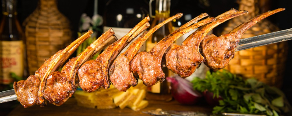 lamb_chops_1000x400_acf_cropped