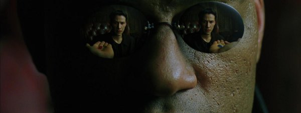 matrix-red-or-blue-pill-w