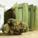 Washington Marijuana Tax