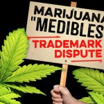 Medibles Trademark Dispute