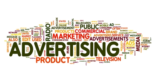 Advertising Planning \u2013 Marketing Advice from Bath Marketing Consultancy - advertising plan