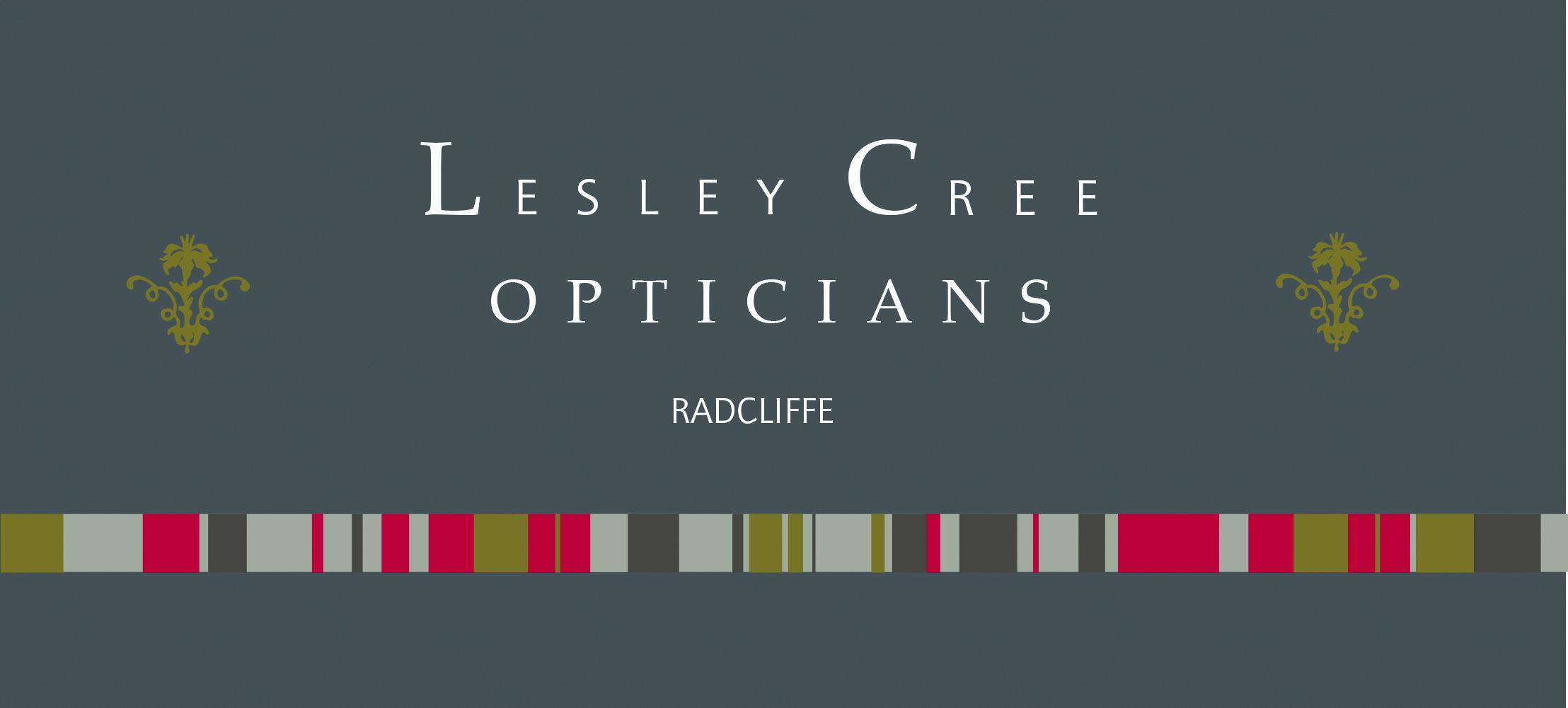 Lesley Cree Opticians