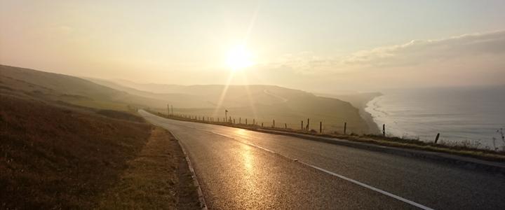 misty-road-header