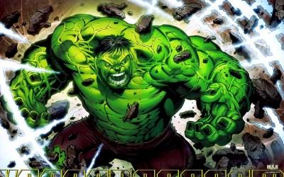 """HULK, SMASH! HULK, BASH! Hulk, Needs A New Direction! – The Speculating Nerd Blog"