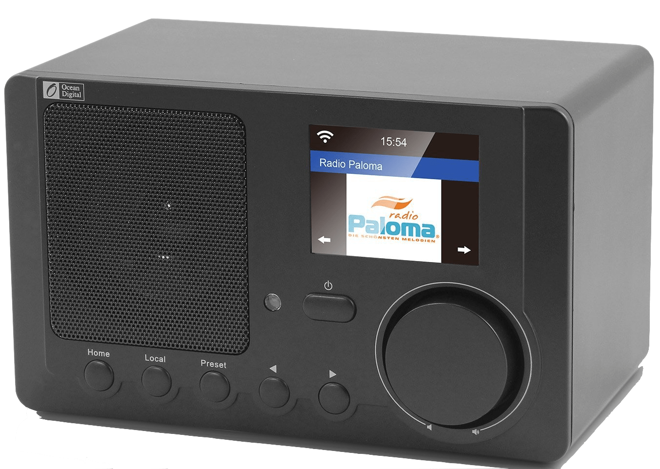 Tivoli Audio Model One Alternative Best Tabletop Radios Of 2019 The Master Switch