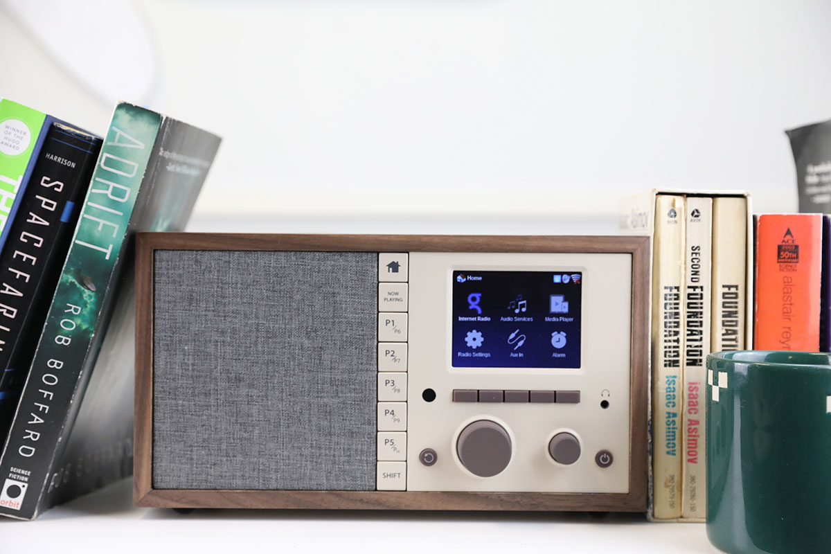 Tivoli Radio Sale Best Tabletop Radios Of 2019 The Master Switch