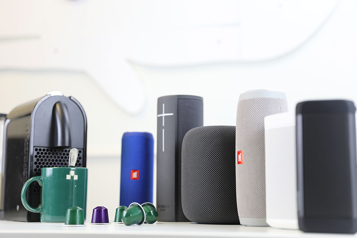 Cool Speakers For Bedroom Best Wireless Speakers Of 2019 The Master Switch