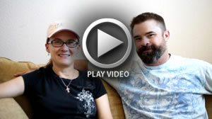 Tim and Kerri - Royse City Real Estate Story