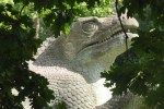The-Mayfairy-Ten-Facts_About-Crystal-Palace-Dinosaurs-Feature