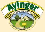 Ayinger