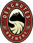 deschutesbrewery