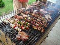 Columbus Backyard Barbecues  The McVey Team Blog