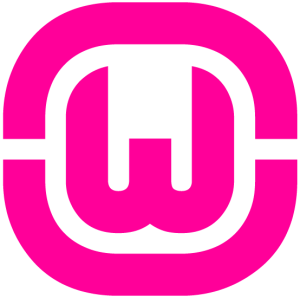 Cara Menginstall WampServer  di windows