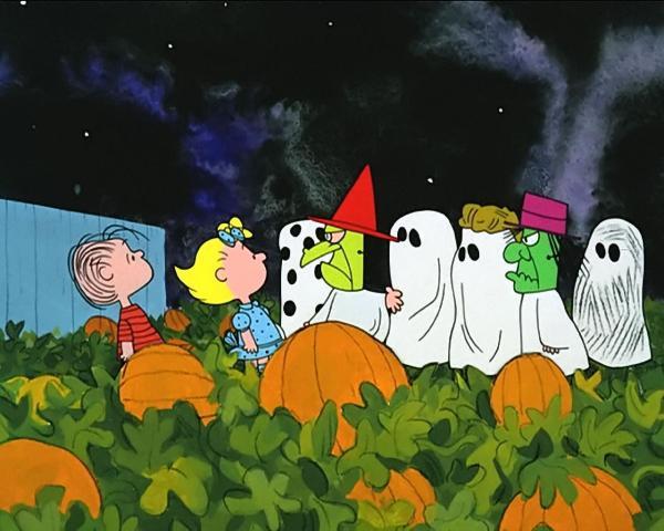 it's_the_great_pumpkin_charlie_brown_linus_hd-wallpaper-1194640