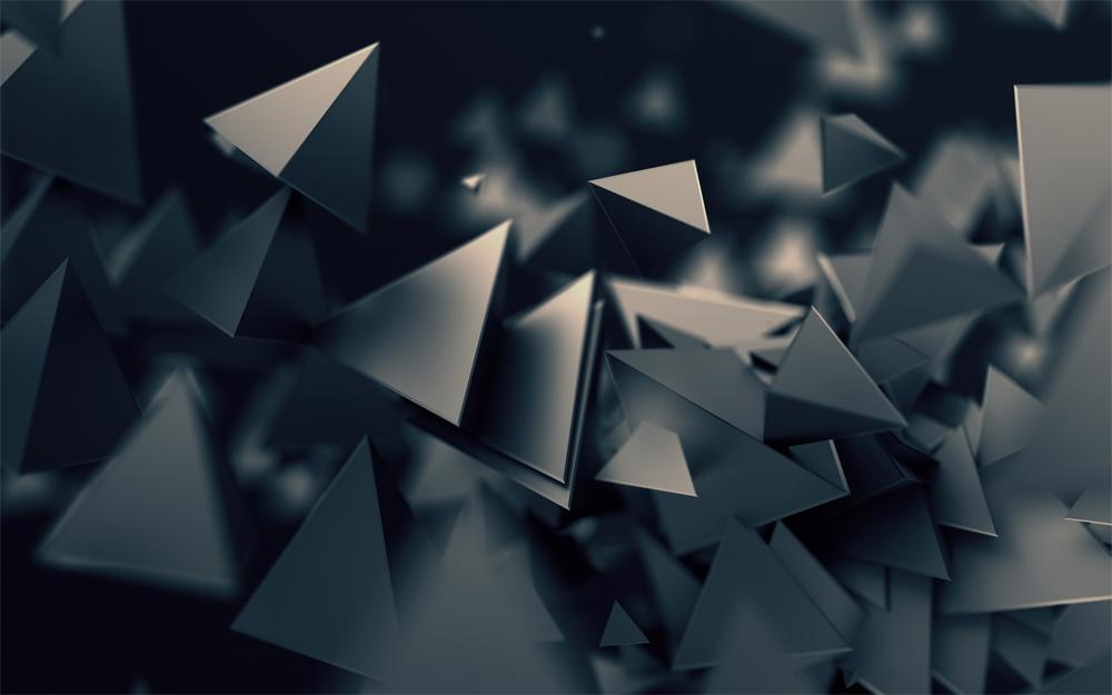 35 Best 3D Wallpapers for Desktop ThemeCot