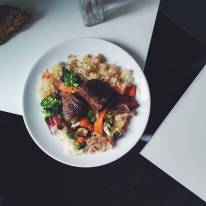 WMDEMO__paleo-beef-steaks-with-vegetables-cabbage_low
