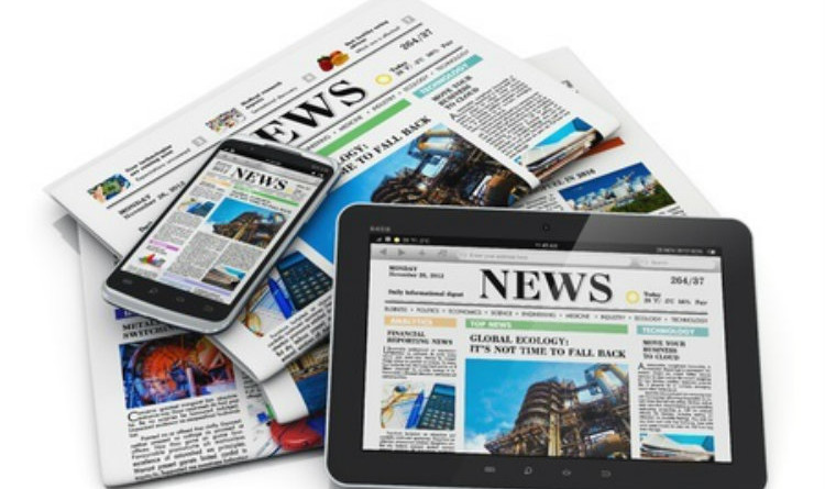 Journalism Jobs The Top 6 Places to Look for a Job in Journalism