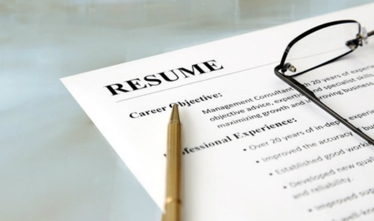 Four Realistic Ways to Beef Up Your Resume Fast - The Media Chronicles