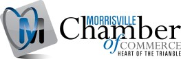 Morrisville Chamber of Commerce