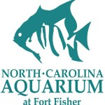 NC Aquarium at Fort Fisher