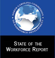 NC Commission on Workforce Development