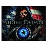 Airiel Down