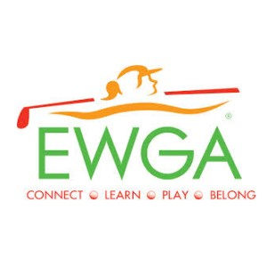 Executive Women's Golf Association