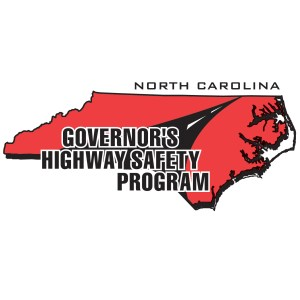 North Carolina Governor's Highway Safety Program